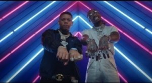 Yella Beezy – Bacc At It Again (feat. Quavo & Gucci Mane)